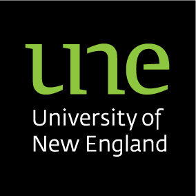 university of new england student coursework academic misconduct and plagiarism rules
